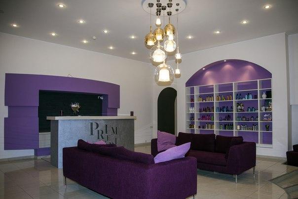 Prime Studio: отзывы и цены салонов красоты