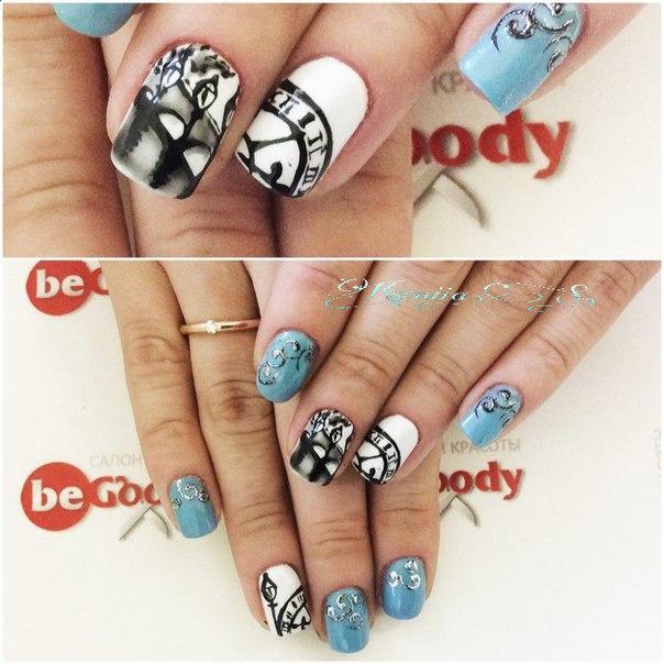 beGoody (be Goody): отзывы и цены салонов красоты