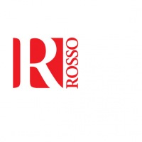 Rosso: отзывы и цены салонов красоты