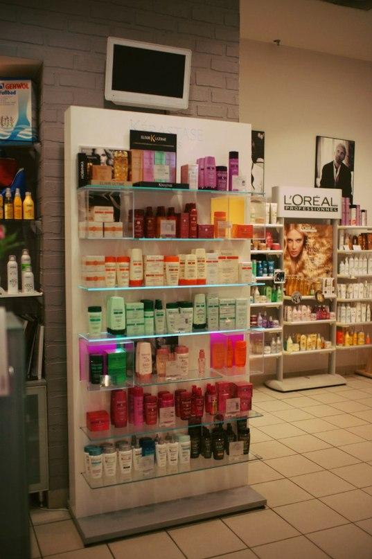 A'Gauche: отзывы и цены салонов красоты
