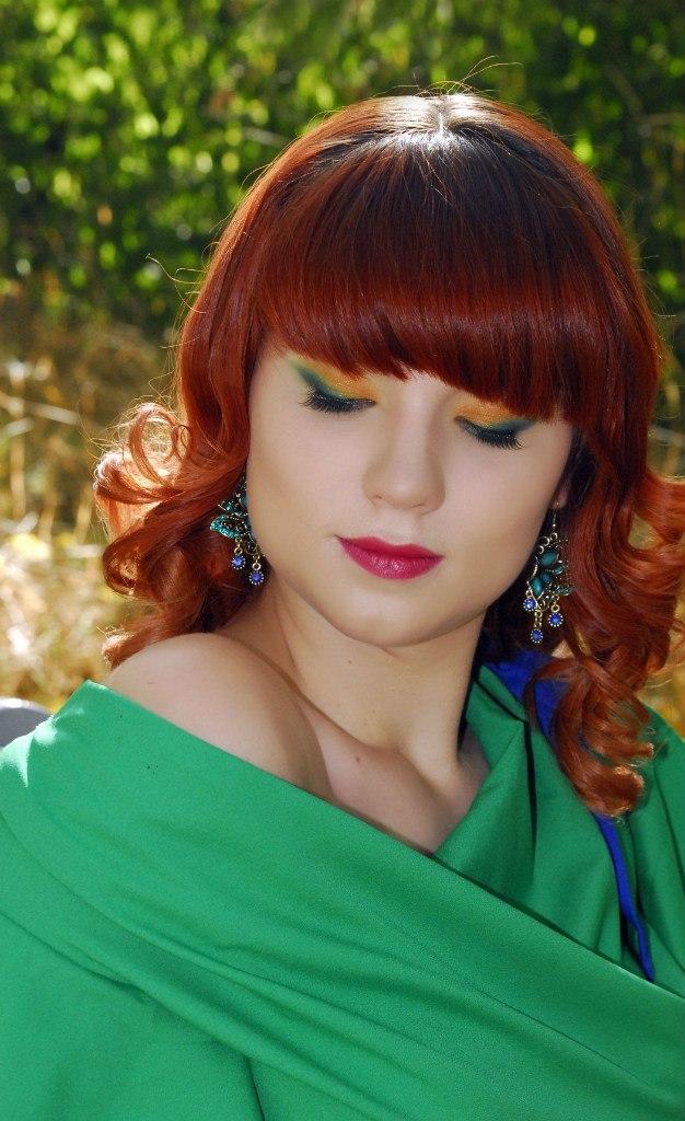 Студия красоты HELENA: отзывы и цены салонов красоты